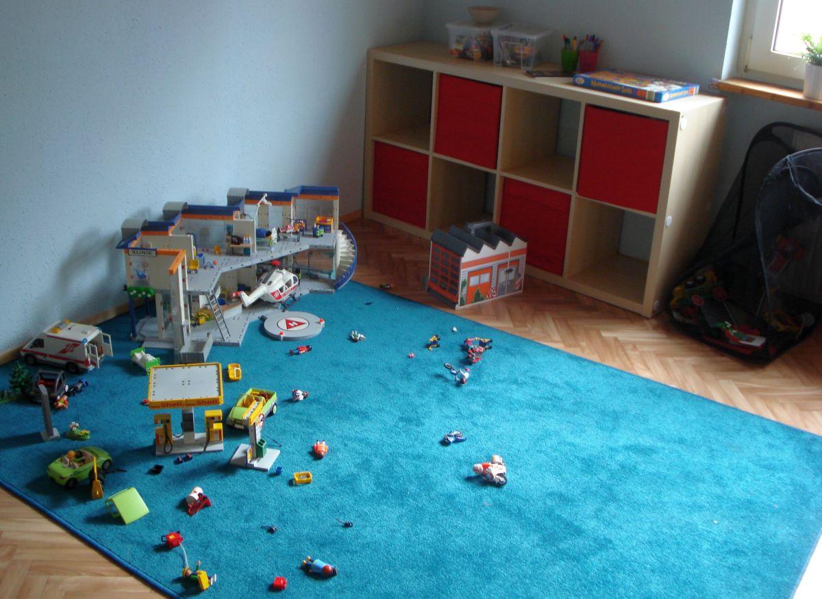 nun k nnen auch ltere kinder bei uns betreut werden tagespflege heidesheim. Black Bedroom Furniture Sets. Home Design Ideas